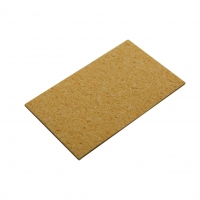 D-LAB-S Tip cleaning sponge
