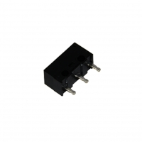 2x D2F Microswitch without lever