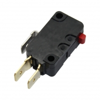 D3V-16-1A5 Microswitch without