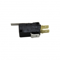 D3V-162-1C5 Microswitch with lever