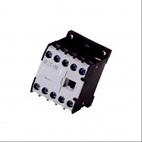 DILEEM-01-G-24DC-E Contactor3-pole Auxiliary