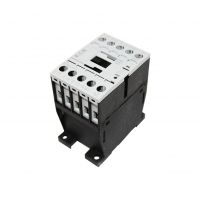 DILM7-01-230AC-E Contactor3-pole Auxiliary