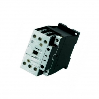 DILM17-01-230AC-E Contactor3-pole Auxiliary