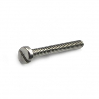 100x B3X8/BN330 Screw M3x8 Head