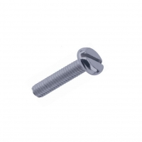 100x B3X6/BN1062 Screw M3x6 Head