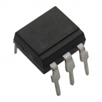 TLP797JF Optocoupler THT Channels1