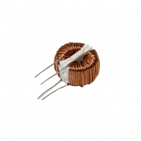 DLF-802U-1A Inductor wire 8mH 1A