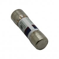 DMM-B-44/100 Fuse fuse quick blow