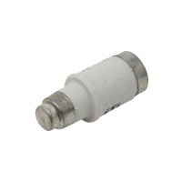 DO2-63 Fuse fuse gG, gL industrial