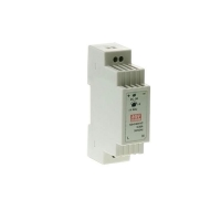 DR-15-5 Pwr sup.unit pulse 12W