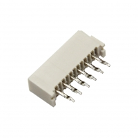 5x DS1020-01-12BT1 Connector FFC /