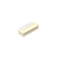 5x DS1020-01-14BT1 Connector FFC /