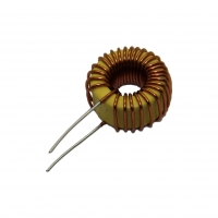 DPT100A5 Inductor wire 100uH 5A