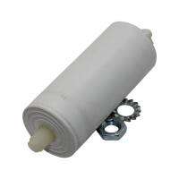 E01.C95-3016/00420 Capacitor for