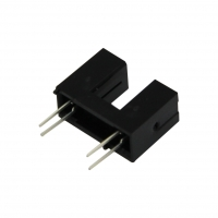 EE-SX1041 Sensor photoelectric
