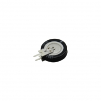 EECS0HD334V Capacitor electrolytic