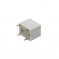 FBR51ND12-W1 Relay electromagnetic