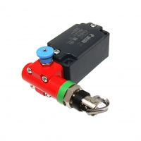 FD983 Safety switch grabwire