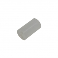 40x FIX-LED-7.5 Spacer sleeve for