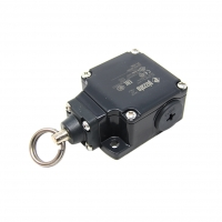 FL576 Limit switch ring NO + NC