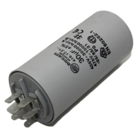 FP-250/16-4N7 Filter anti-interference mains