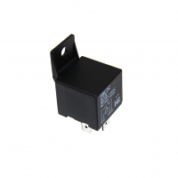 FRC2C-DC24 Relay electromagnetic