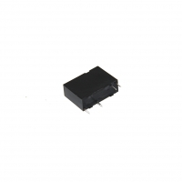 FTR-F3AA012E Relay electromagnetic