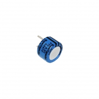 FYD0H473ZF Capacitor electrolytic