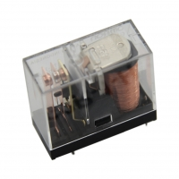 G2R-1-24DC Relay electromagnetic