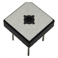 GBPC3506W Single phase rectifier