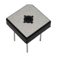 GBPC2510W Single phase rectifier