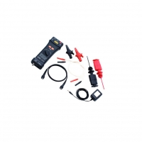 1x GDP-050 Oscilloscope probe Band