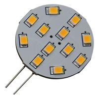 GOOBAY-30588 LED lamp warm white