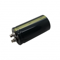WL1500/450 Capacitor electrolytic