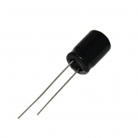 5x GT470/50 Capacitor electrolytic