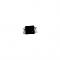 SSM2167-1RMZ Integrated circuit