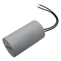 I150V520K-G1 Capacitor motors, run