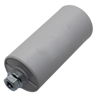 I15KV625K-D Capacitor motors, run,