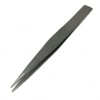 IDL-AA.SA.6 Tweezers 130mm for precision