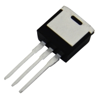 AOW15S60 Transistor N-MOSFET