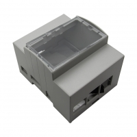 IT-25.0410000.RP3 Enclosure for