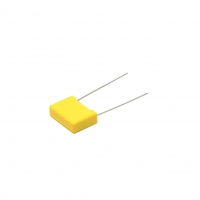 4x JFW-470N/310-P22 Capacitor