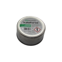 KALAFONIA-100 Flux rosin based No