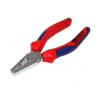 KNP.0305140 Pliers universal 140mm