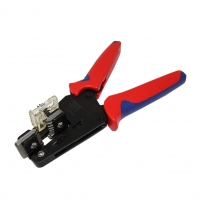 KNP.121206 Stripping tool Wire round