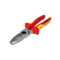 KNP.9516200 Cutters for copper and aluminium