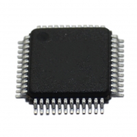 HV5122PG-G IC digital converter,