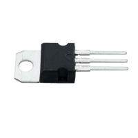2x IRF4905PBF Transistor P-MOSFET