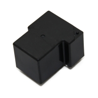 L90AS-24W Relay electromagnetic