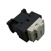 LC1D32P7 Contactor3-pole Auxiliary